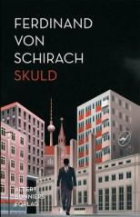 skuld-ferdinand-von-schirach1