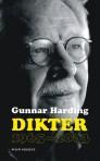 Gunnar Harding samling