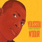 Youssou N'Dour Rokku Mi Rokka - Give and Take