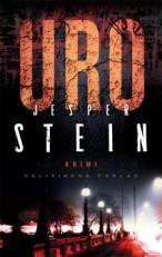 Jesper Stein Uro