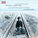 Salome Kammer