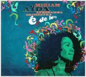 Miriam Aida