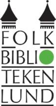 Lund bibl